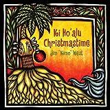 Ki Hoalu Christmastime