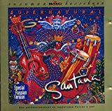 Santana : Supernatural (import)