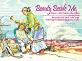 Beauty Beside Me: Stories of My Grandmother's Skirts