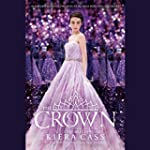 The Crown  (Selection Series, Book 5)