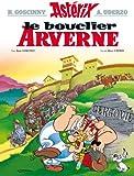 Ast�rix - Le Bouclier arverne - n�11