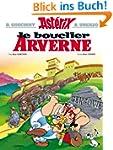 Astérix - Le Bouclier arverne - nº11...