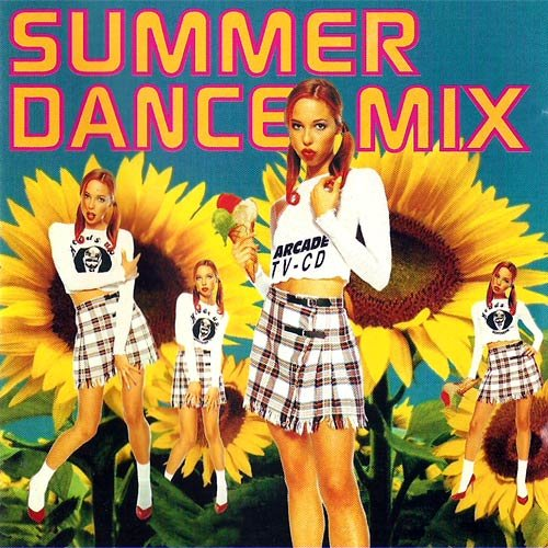 nonstop-dj-mixed-summermix-for-party-bar-barbeque-cd-compilation-50-tracks-various-diverse-artists-k