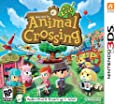 Animal Crossing: New Leaf - Nintendo 3DS