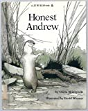 Honest Andrew (Let Me Read Book) (015235672X) by Skurzynski, Gloria