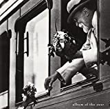 Faith No More - Album Of The Year - Slash - 828 901-2, London Records - 828 901-2, Motor Music - 828 901-2