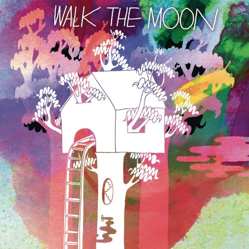 Walk The Moon-Walk The Moon-2012-MTD Download