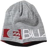 Billabong Voyager Beanie Men's Hat