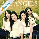 All Angels (Reissue - e-album)