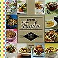 1001 recettes - Cuisine facile