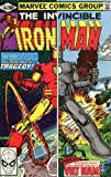 Iron Man (1st Series) #144