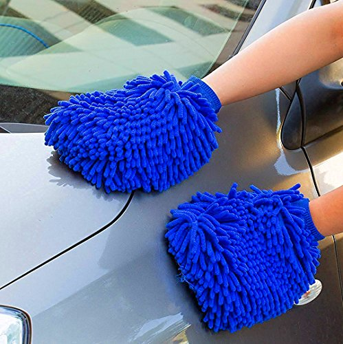 car-cleaning-microfiber-mitt-xpassion-2-pack-ultra-soft-premium-microfiber-wash-gloves-with-cleaning