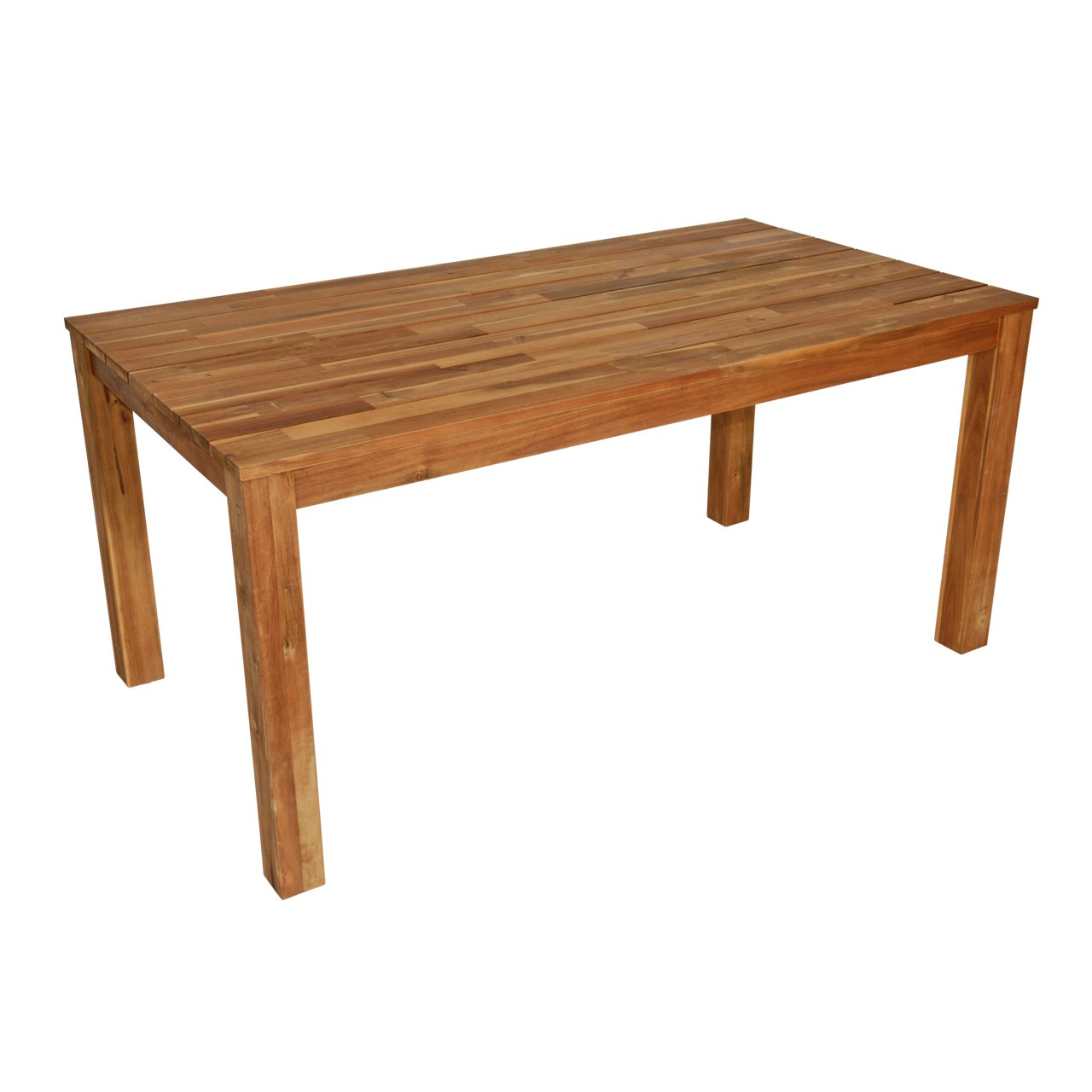 Tisch Lecce 165x90cm online kaufen