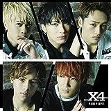 【早期購入特典あり】Party Up!!(初回限定盤B) (DVD付) (アナザージャケット付)