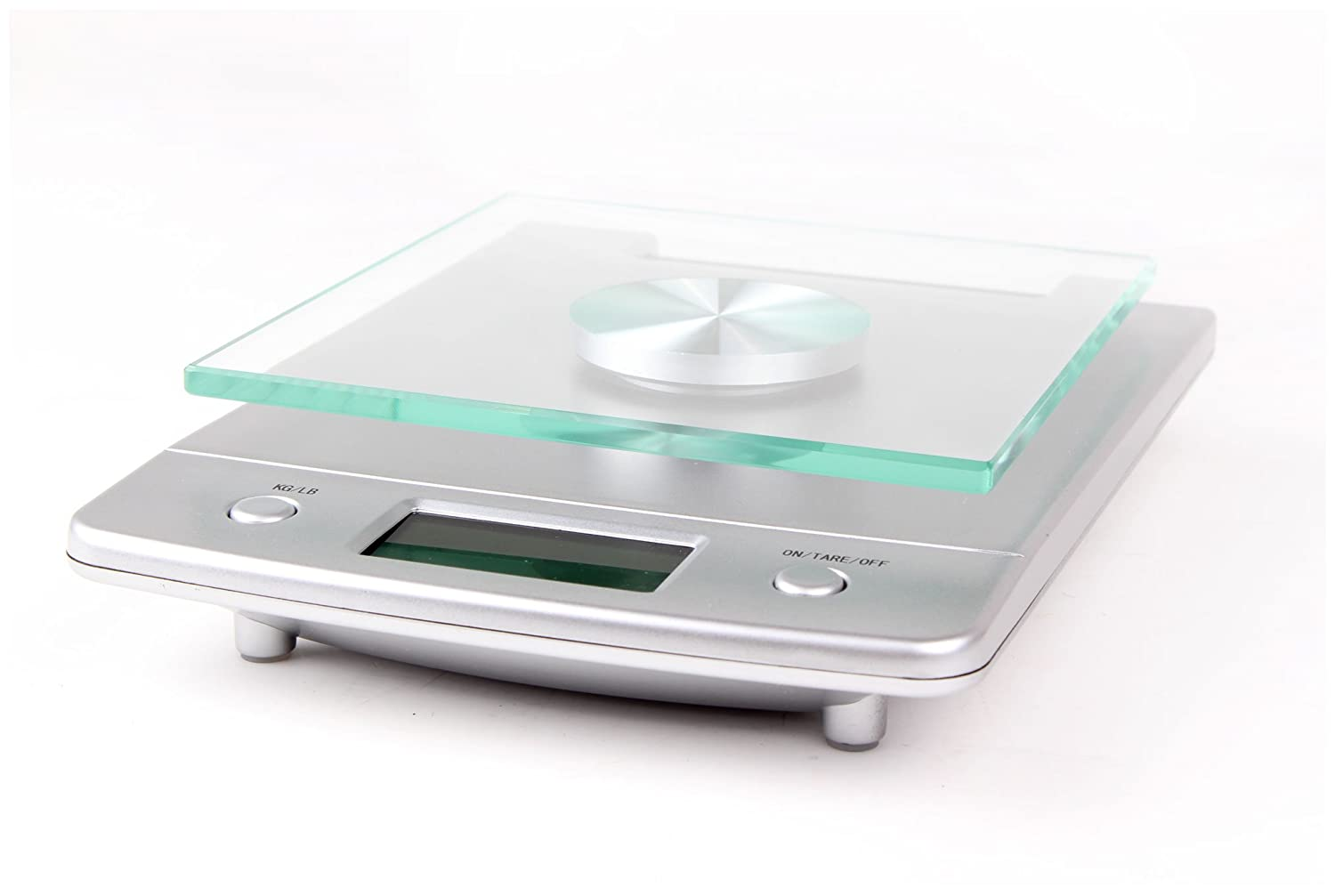 High Grade Electronic Digital Kitchen And Postal Scales