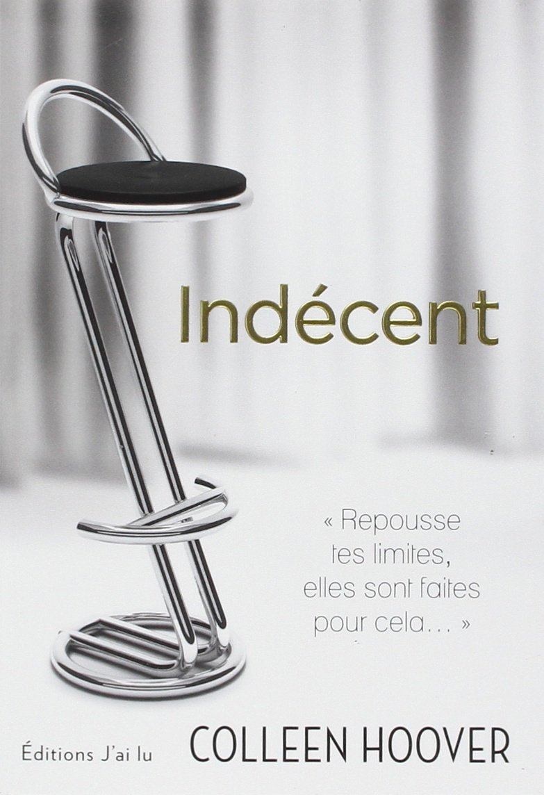 http://thesmallworldofqueenofreading.weebly.com/mes-chroniques/slammed-tome-1-indecent-de-colleen-hoover
