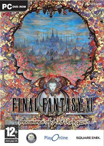 final-fantasy-xi-treasures-of-aht-urhgan-pc-dvd-by-ubi-soft