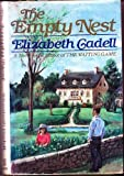 The Empty Nest (0688062199) by Cadell, Elizabeth
