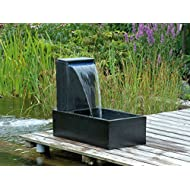 Fontaine de Jardin CASALE ACQUA ARTE