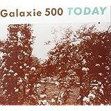 Today [Vinyl]