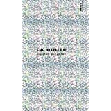La route : Edition collectorpar Cormac McCarthy
