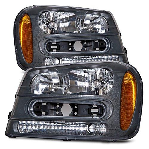 chevy-trailblazer-new-headlamps-headlights-set