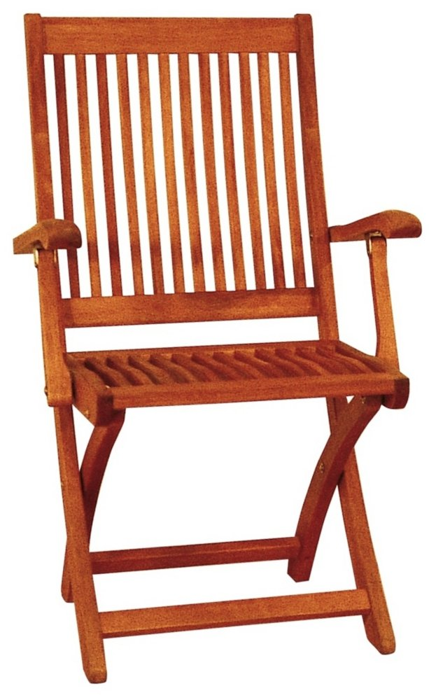 Achla Designs Folding Chair