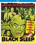 The Black Sleep (1956) [Blu-ray]