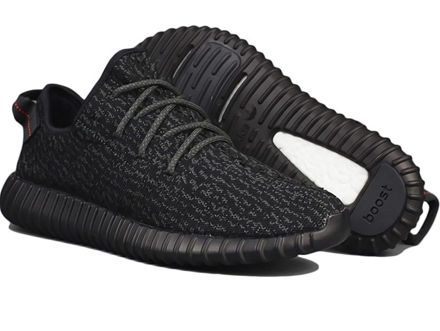 Amazon.com: Adidas yeezy boost 350,Kanye West Shoes for men