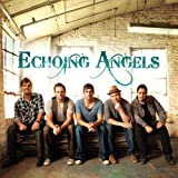 Songtexte von Echoing Angels - Echoing Angels