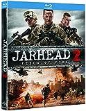 Image de Jarhead 2 [Blu-ray]