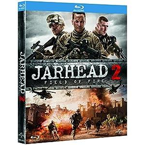 Jarhead 2 [Blu-ray]