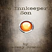 The Innkeeper's Son: The Harven Legacy | [Jeremy Brooks]
