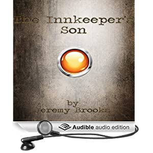 The Innkeeper's Son: The Harven Legacy