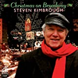 Christmas on Broadway: Holiday Songs from the Shows