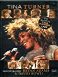 Tina Turner : The Exciting Tina Turne...