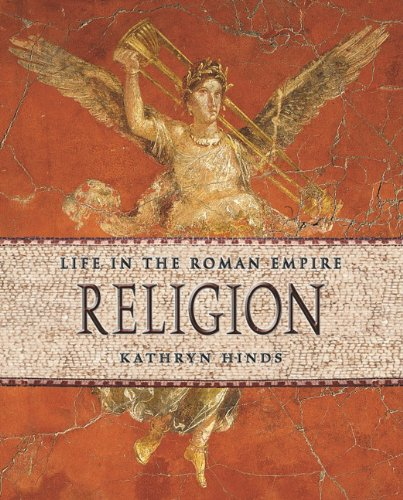 Religion (Life in the Roman Empire)