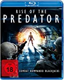 Image de Rise of the Predator