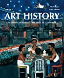 img - for Art History Volume 2 (5th Edition) book / textbook / text book