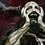 Time by Manetheren (2012-11-06)