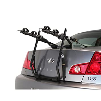 Bike Xpress Bike Rack Racks Express Two Bike