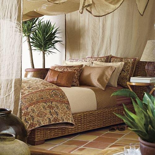 Pleasing Reviews Ralph Lauren Northern Cape Crocodile Pillow Pdpeps Interior Chair Design Pdpepsorg