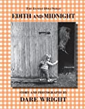 Edith And Midnight (The Lonely Doll Series)