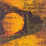 The Destruction Of Small Ideas By 65daysofstatic (2007-04-30)