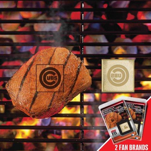 Best Indoor Grill For Steaks front-66293