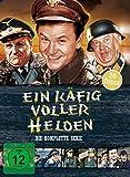 DVD Cover 'Ein Käfig voller Helden - Die komplette Serie [26 DVDs]