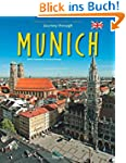 Journey through MUNICH - Reise durch...