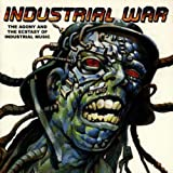 Industrial War