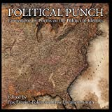 "Fox Frazier-Foley and Erin Elizabeth Smith, ""Political Punch: Contemporary Poems on the Politics of Identity"" (Sundress Publications, 2016)"