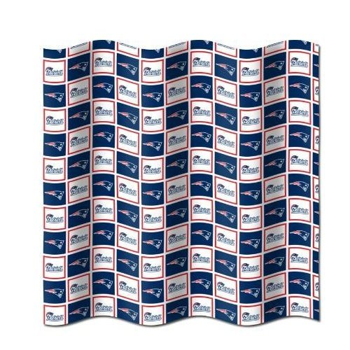 New england patriots shower curtain | Shop new england patriots